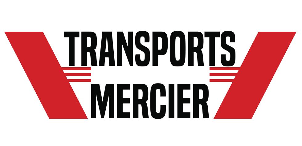 Transports Mercier SARL
